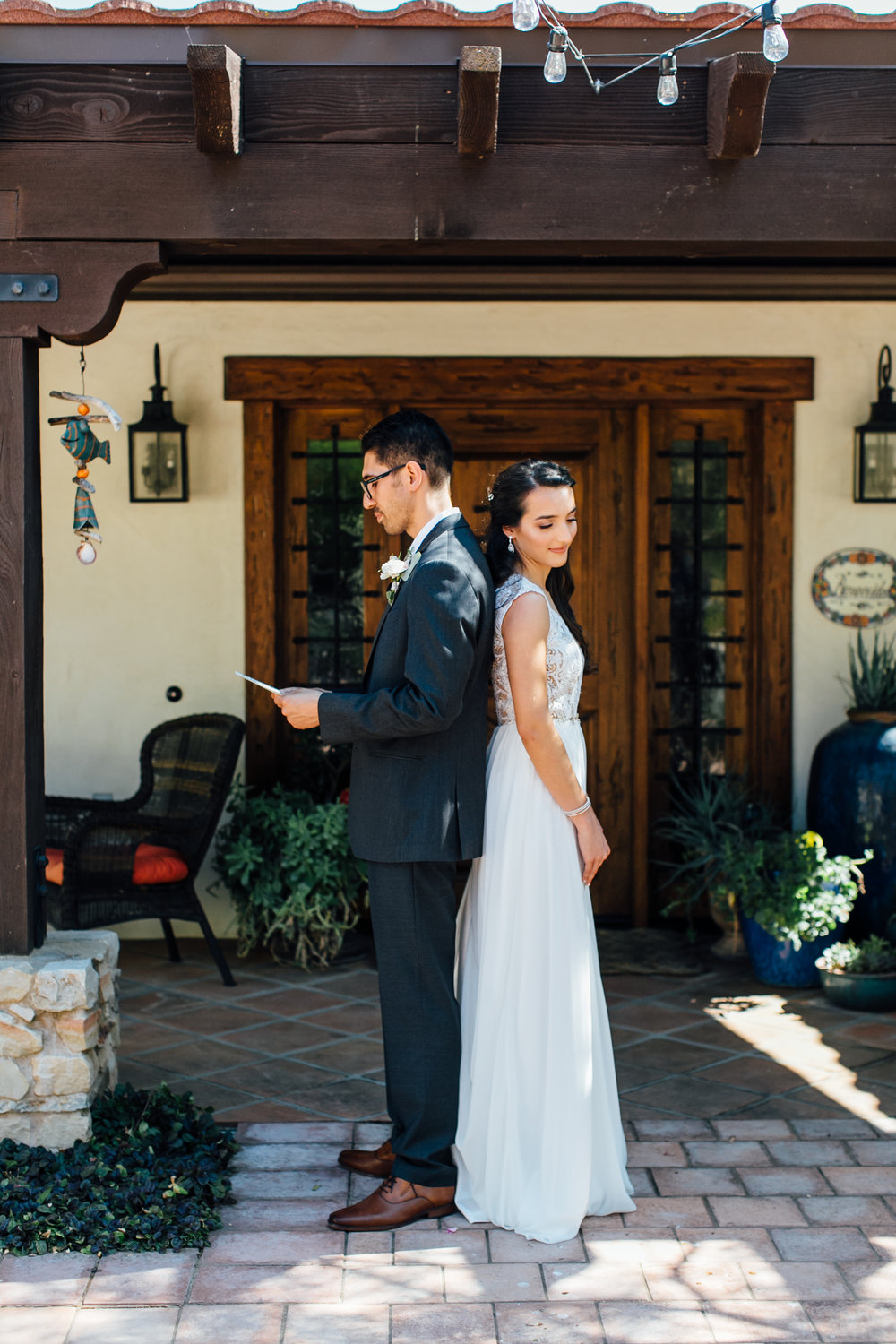 Hernandez Wedding, 2017 (80 of 356).jpg
