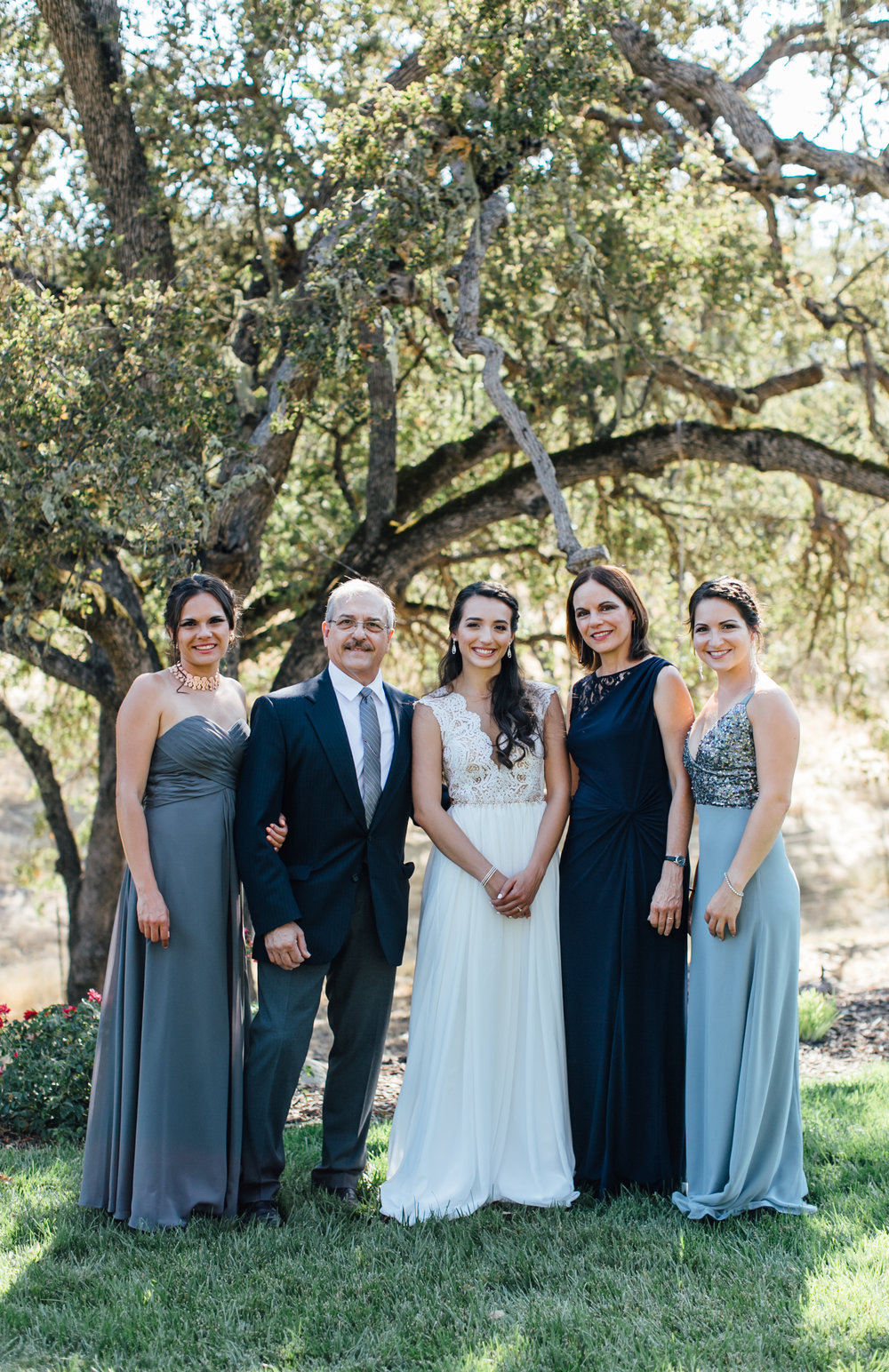 Hernandez Wedding, 2017 (120 of 356).jpg