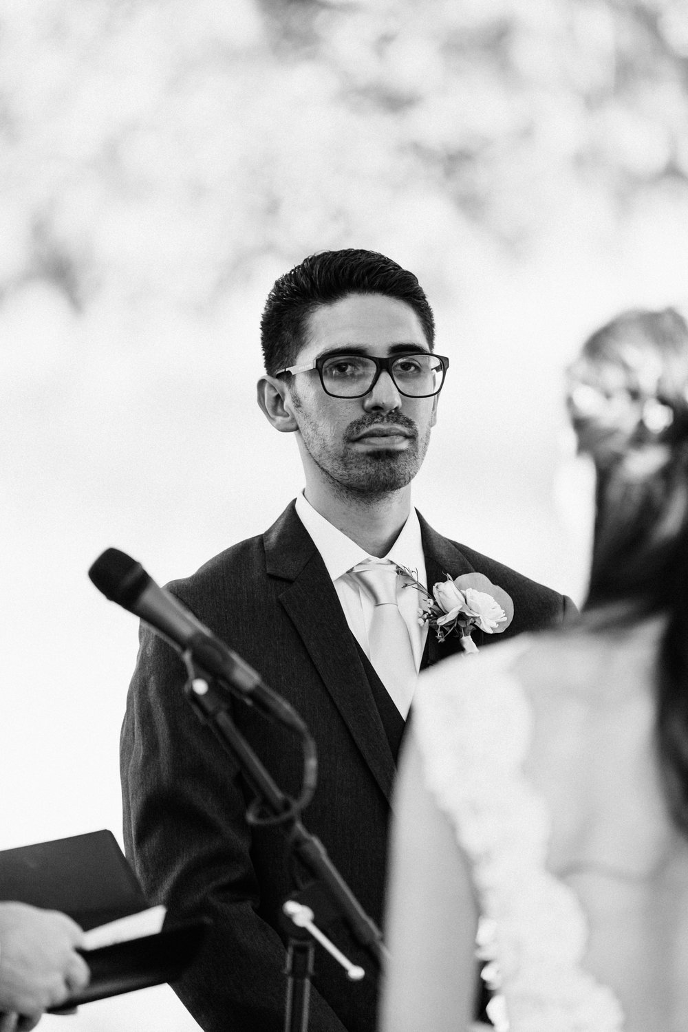 Hernandez Wedding, 2017 (141 of 356).jpg