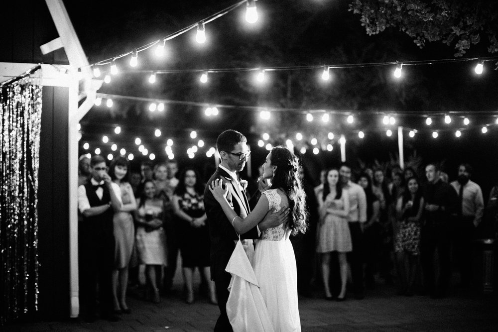 Hernandez Wedding, 2017 (322 of 356).jpg