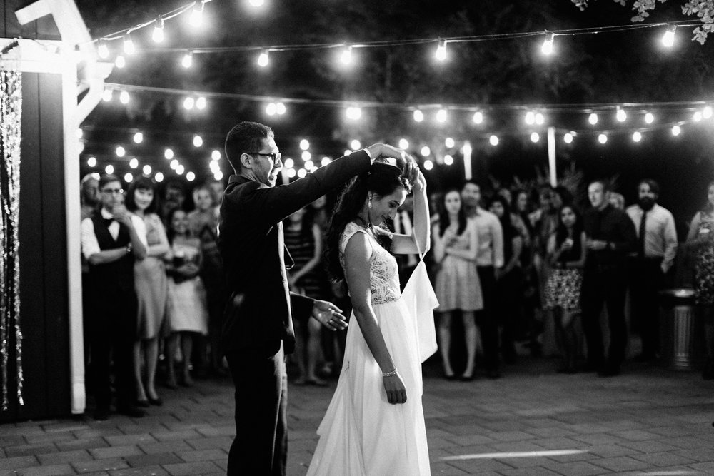 Hernandez Wedding, 2017 (321 of 356).jpg