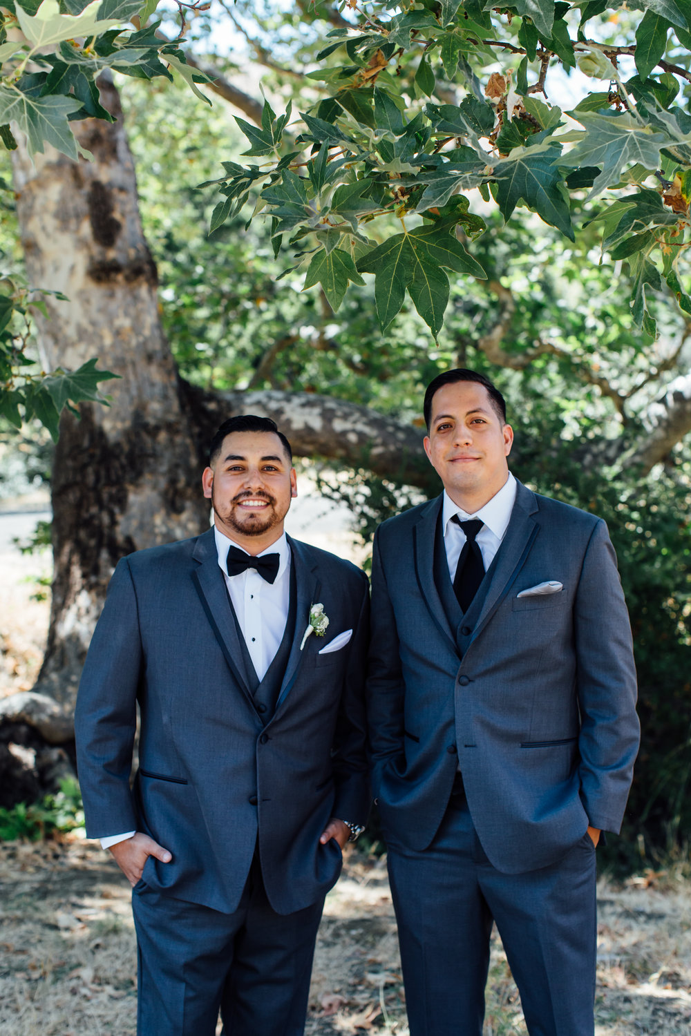 Diaz Wedding, 2017 (40 of 370).jpg