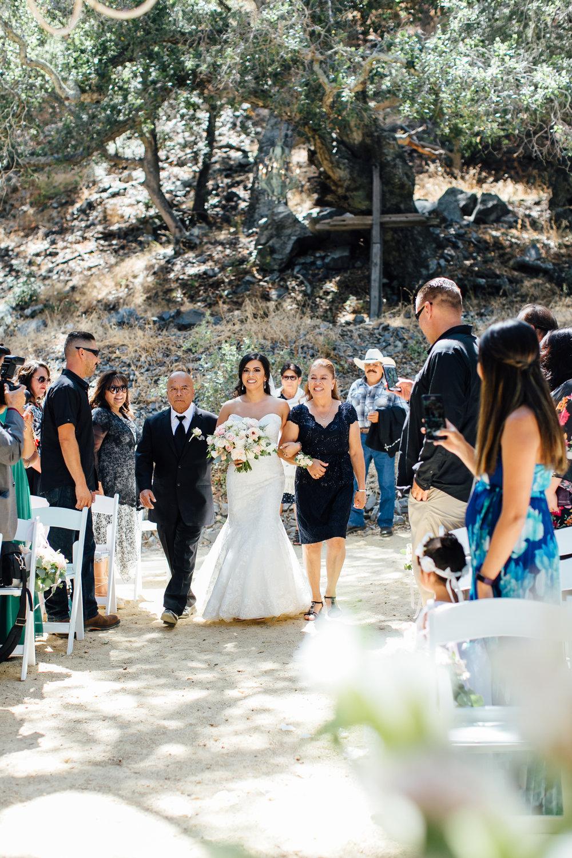 Diaz Wedding, 2017 (54 of 370).jpg