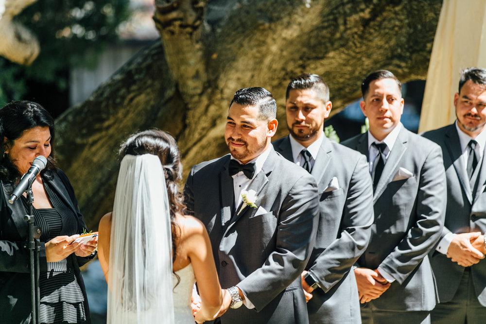 Diaz Wedding, 2017 (57 of 370).jpg