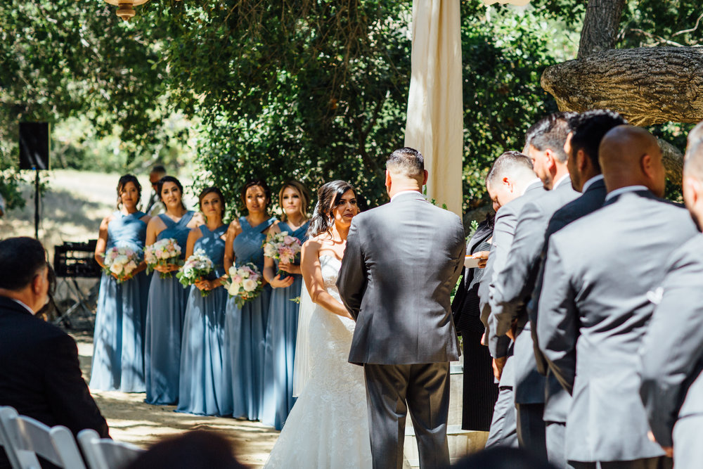 Diaz Wedding, 2017 (64 of 370).jpg