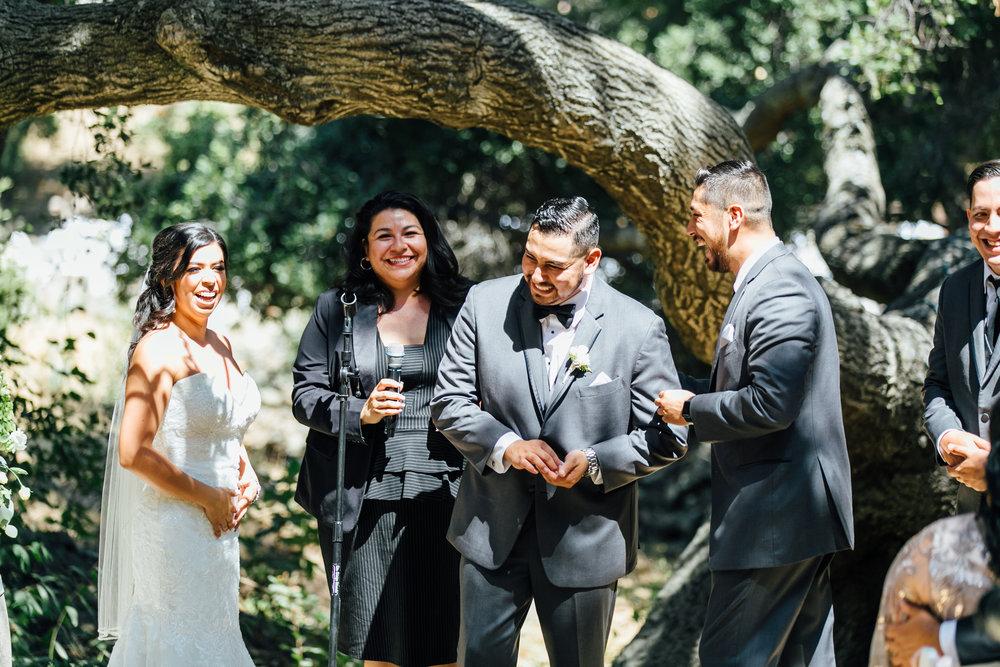 Diaz Wedding, 2017 (70 of 370).jpg