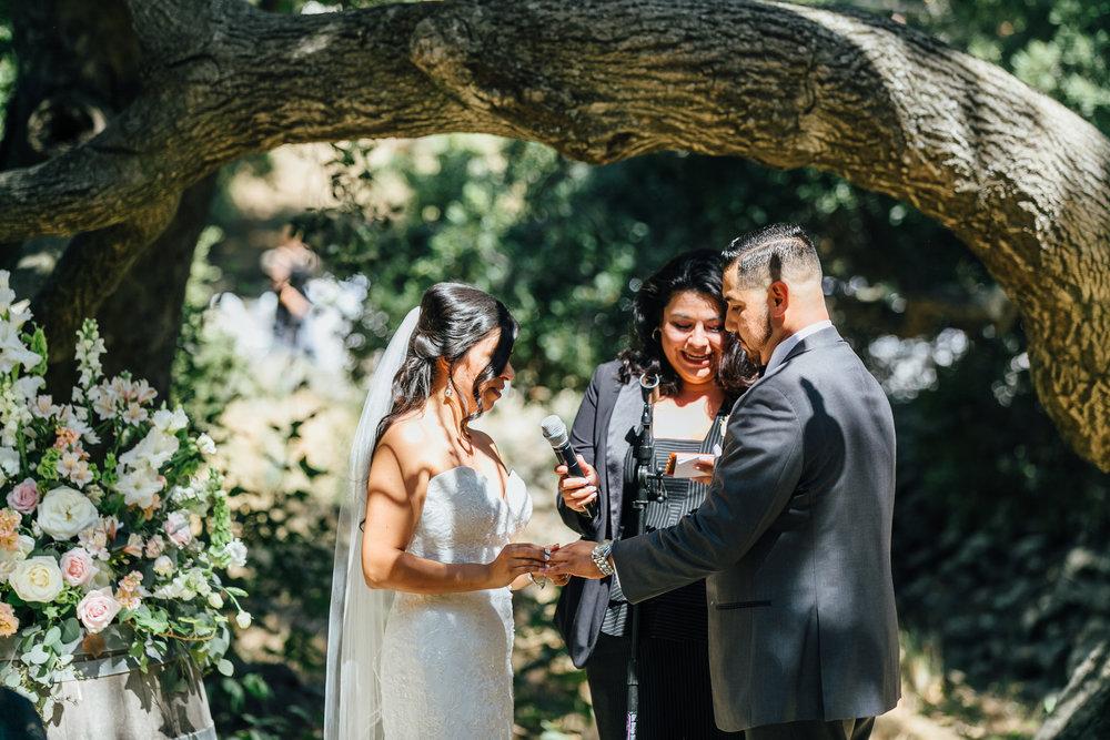 Diaz Wedding, 2017 (71 of 370).jpg