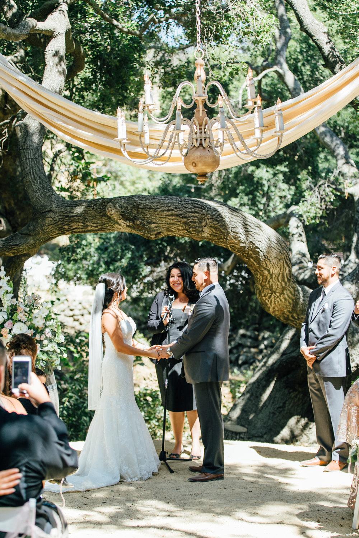Diaz Wedding, 2017 (72 of 370).jpg