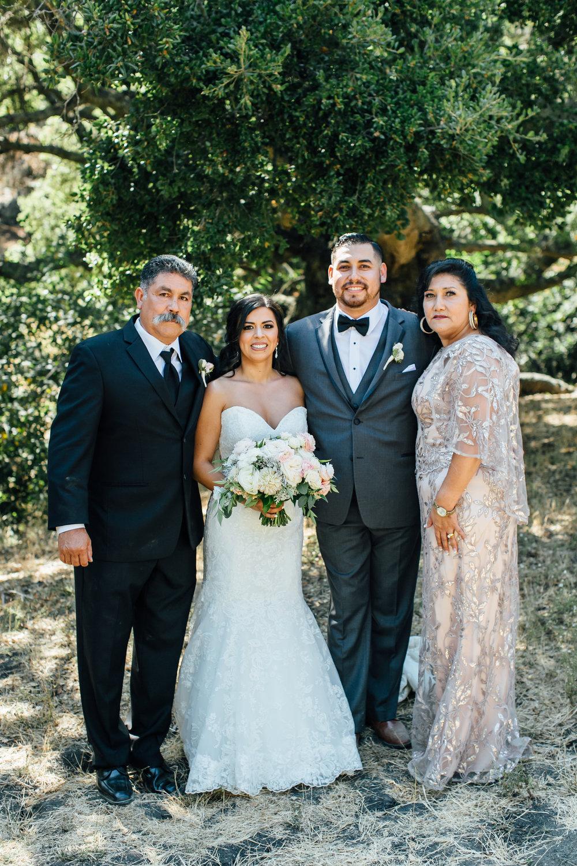 Diaz Wedding, 2017 (91 of 370).jpg