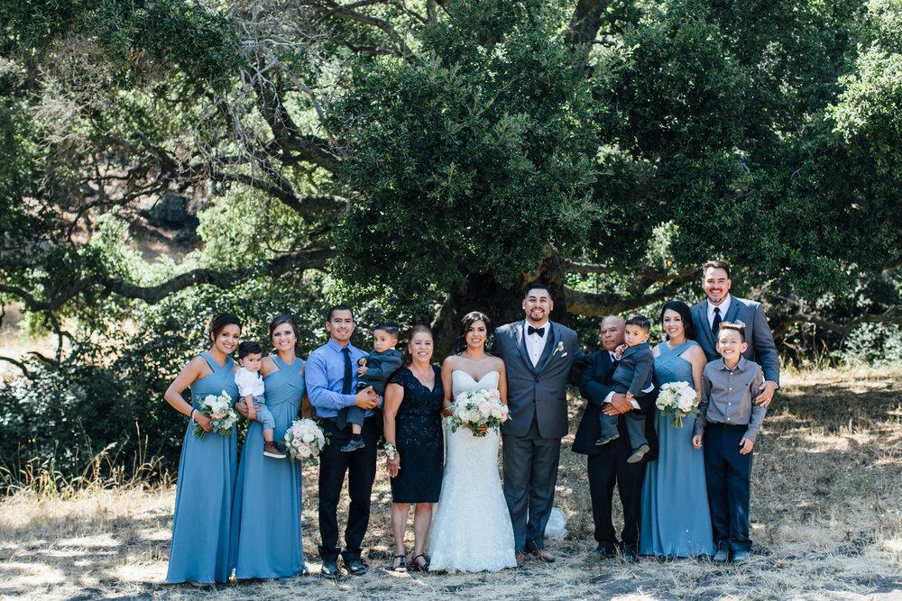 Diaz Wedding, 2017 (94 of 370).jpg