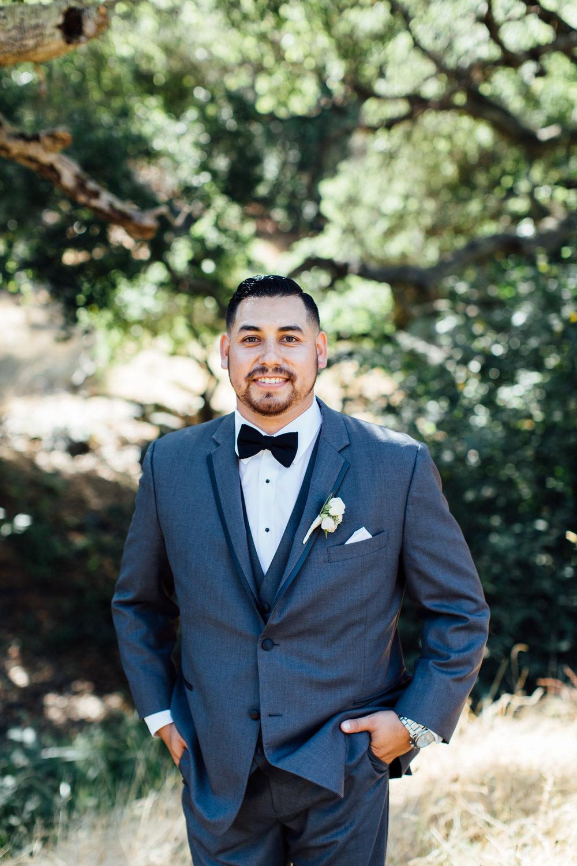 Diaz Wedding, 2017 (114 of 370).jpg