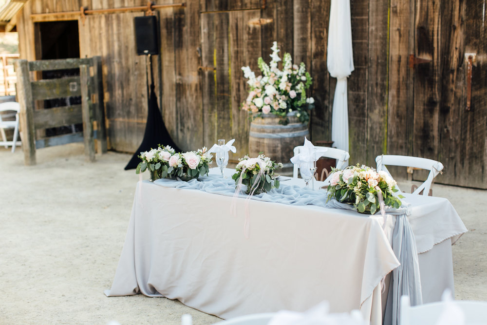 Diaz Wedding, 2017 (131 of 370).jpg