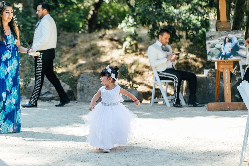 Diaz Wedding, 2017 (148 of 370).jpg