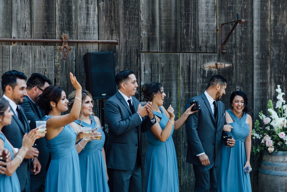 Diaz Wedding, 2017 (152 of 370).jpg