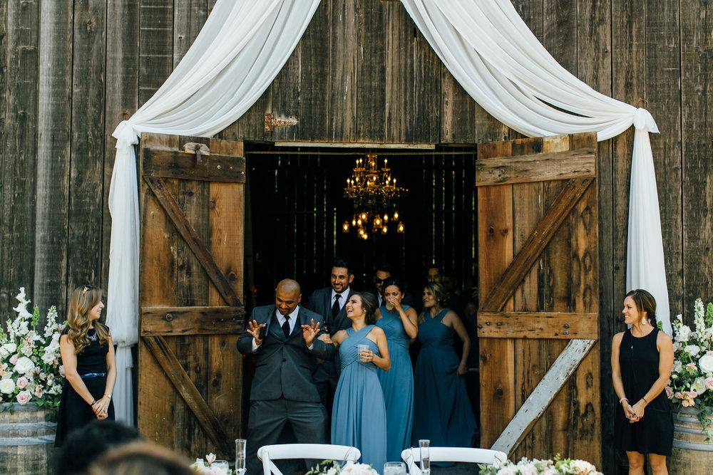 Diaz Wedding, 2017 (161 of 370).jpg