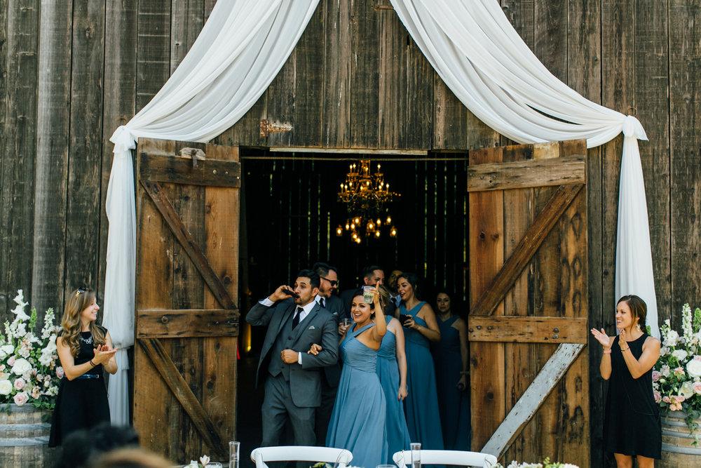 Diaz Wedding, 2017 (163 of 370).jpg