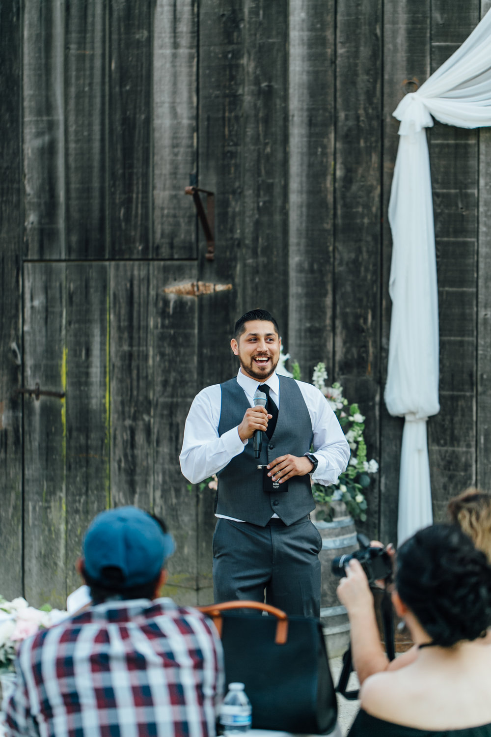 Diaz Wedding, 2017 (226 of 370).jpg