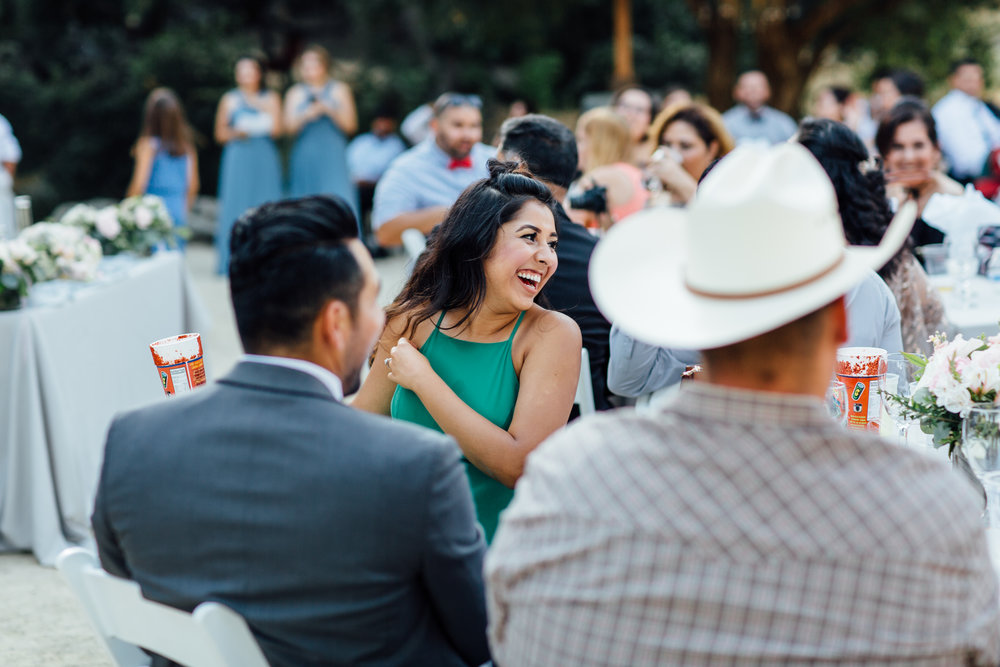 Diaz Wedding, 2017 (231 of 370).jpg