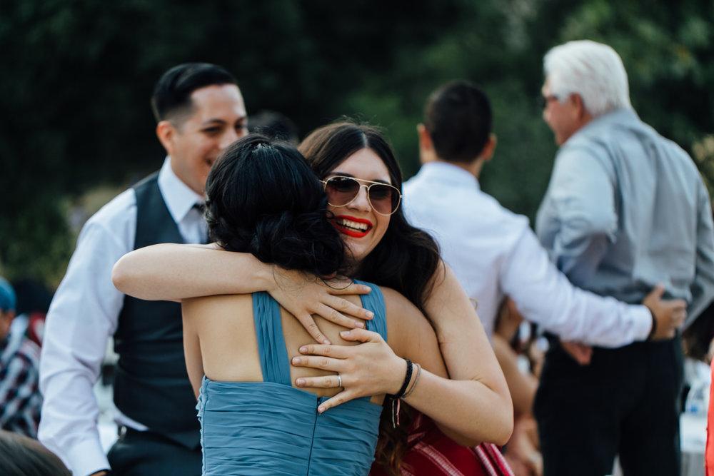 Diaz Wedding, 2017 (243 of 370).jpg