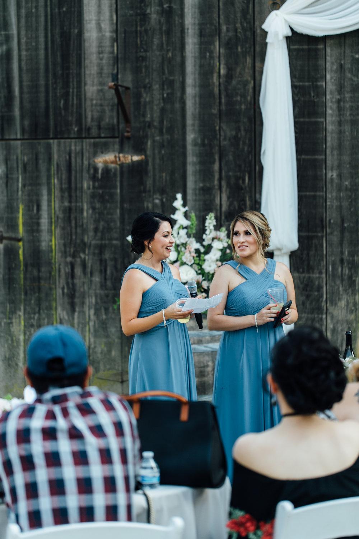Diaz Wedding, 2017 (238 of 370).jpg