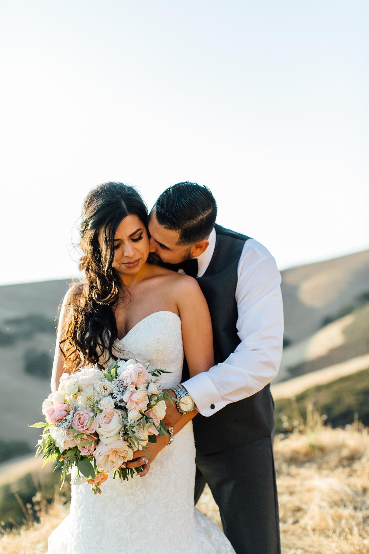 Diaz Wedding, 2017 (275 of 370).jpg