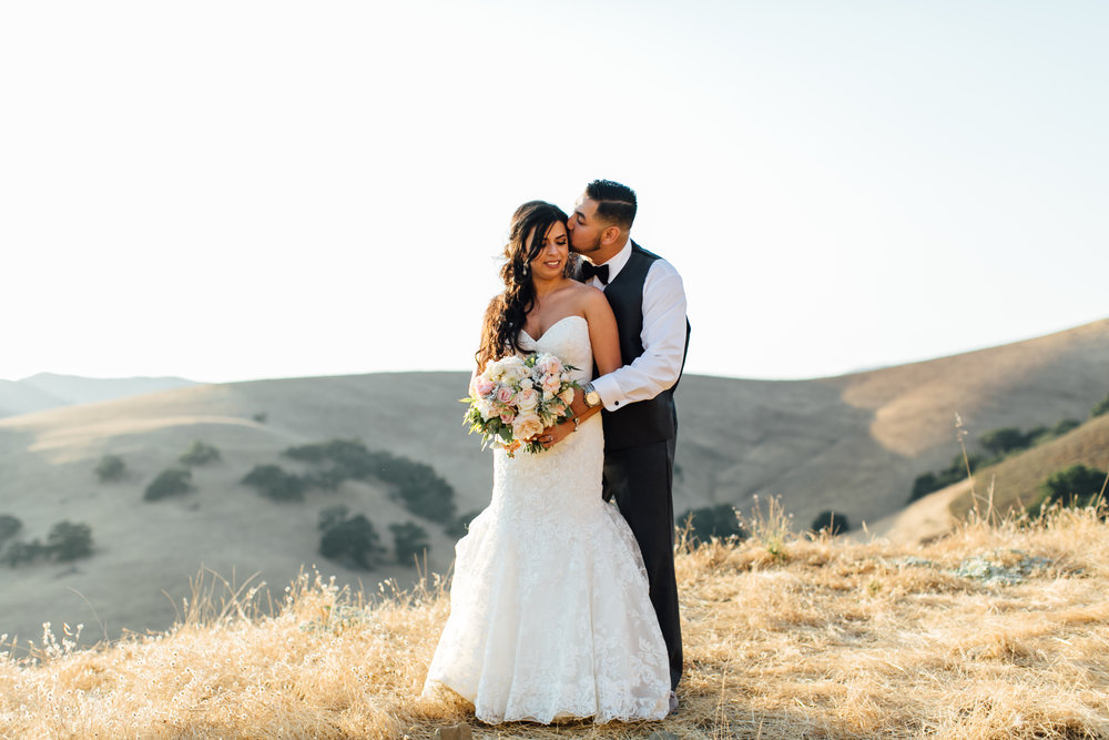 Diaz Wedding, 2017 (278 of 370).jpg
