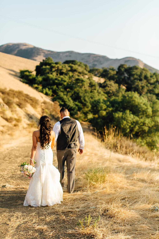 Diaz Wedding, 2017 (279 of 370).jpg