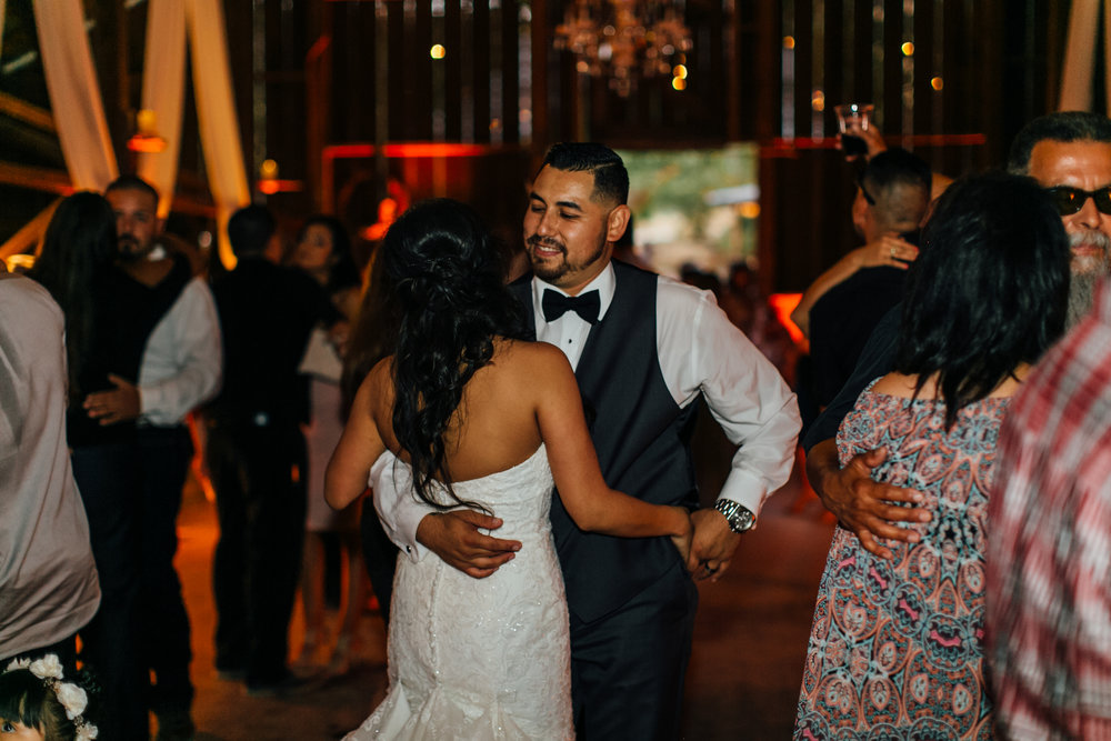 Diaz Wedding, 2017 (321 of 370).jpg