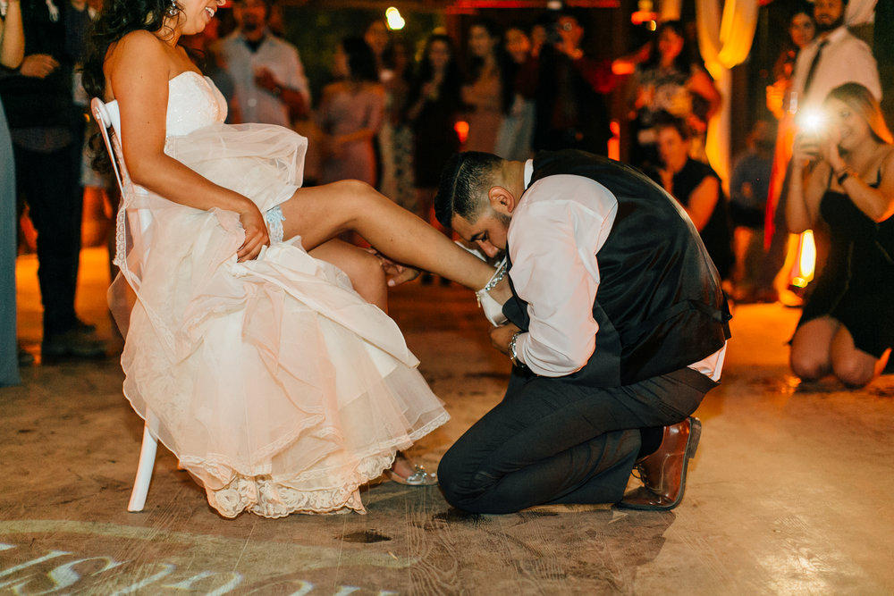 Diaz Wedding, 2017 (341 of 370).jpg