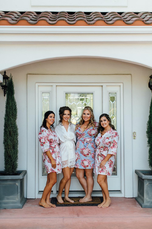 Lopez Wedding, 2017 (45 of 397).jpg