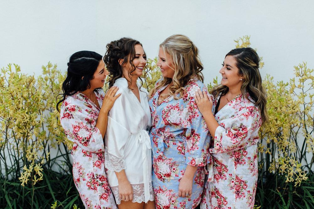 Lopez Wedding, 2017 (47 of 397).jpg