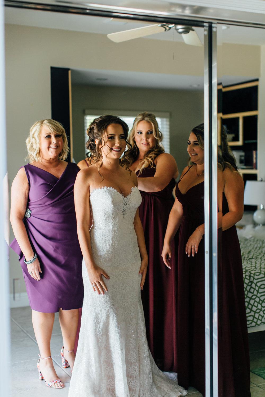 Lopez Wedding, 2017 (50 of 397).jpg