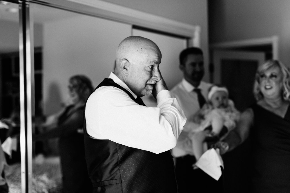 Lopez Wedding, 2017 (56 of 397).jpg