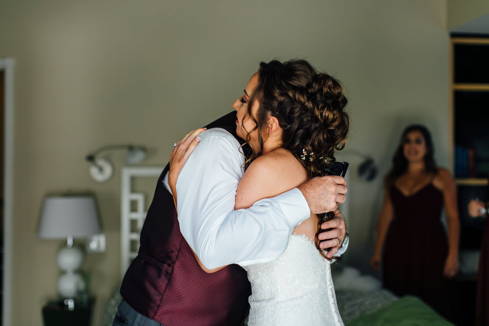 Lopez Wedding, 2017 (54 of 397).jpg