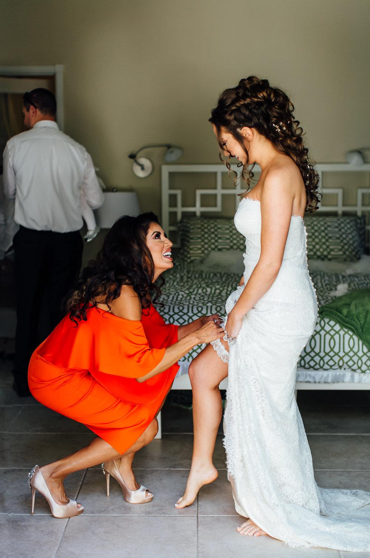 Lopez Wedding, 2017 (60 of 397).jpg