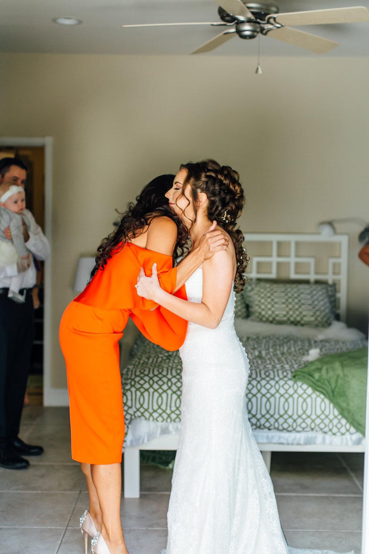 Lopez Wedding, 2017 (61 of 397).jpg