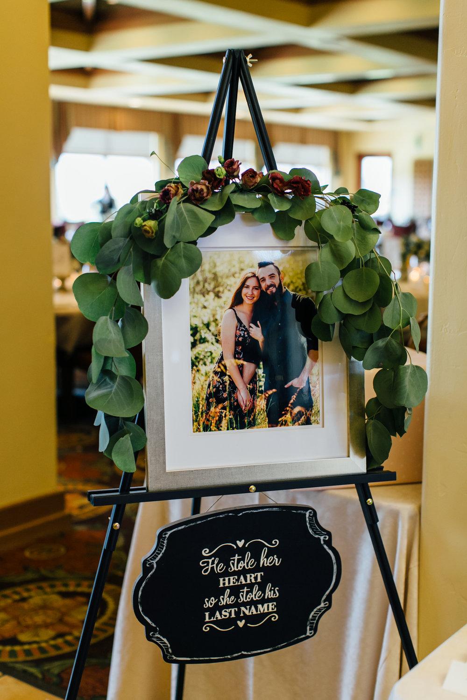 Lopez Wedding, 2017 (62 of 397).jpg