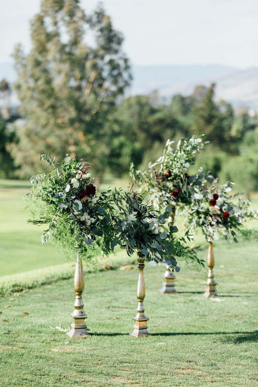 Lopez Wedding, 2017 (79 of 397).jpg