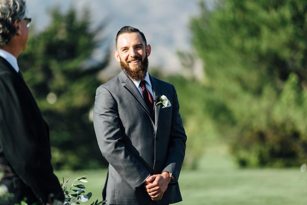 Lopez Wedding, 2017 (87 of 397).jpg