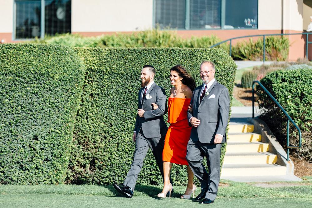 Lopez Wedding, 2017 (83 of 397).jpg