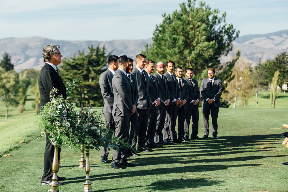 Lopez Wedding, 2017 (89 of 397).jpg