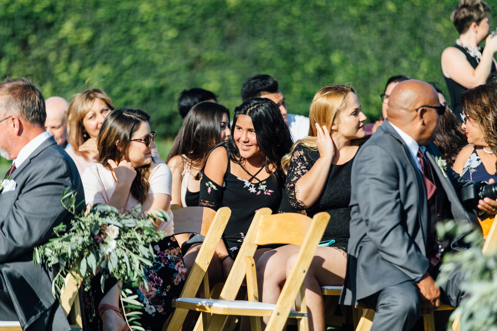 Lopez Wedding, 2017 (91 of 397).jpg
