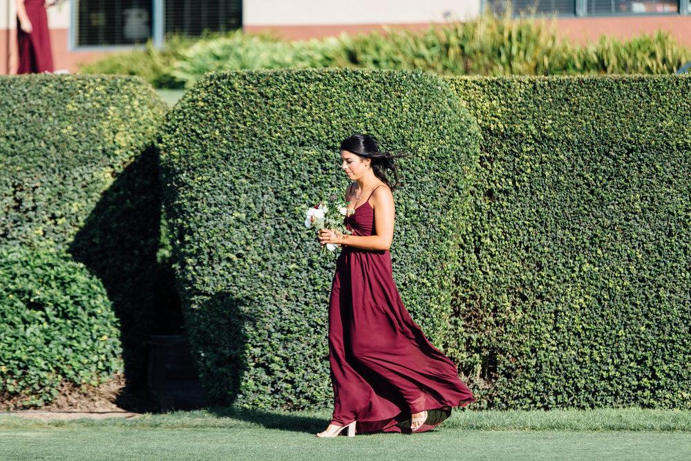 Lopez Wedding, 2017 (94 of 397).jpg