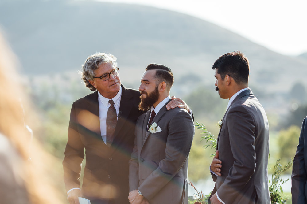 Lopez Wedding, 2017 (101 of 397).jpg