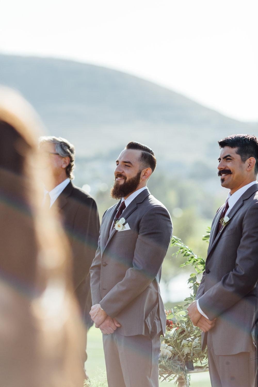 Lopez Wedding, 2017 (103 of 397).jpg