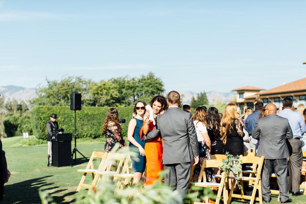 Lopez Wedding, 2017 (105 of 397).jpg