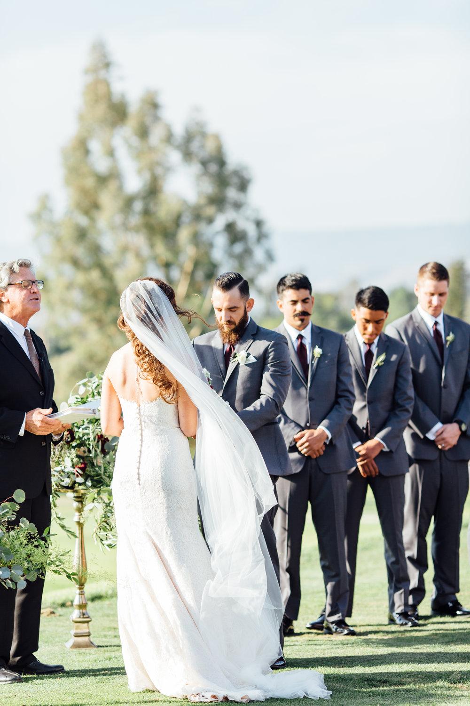 Lopez Wedding, 2017 (106 of 397).jpg