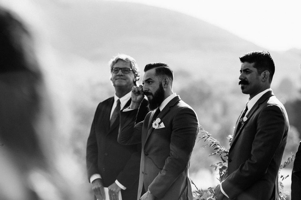 Lopez Wedding, 2017 (102 of 397).jpg