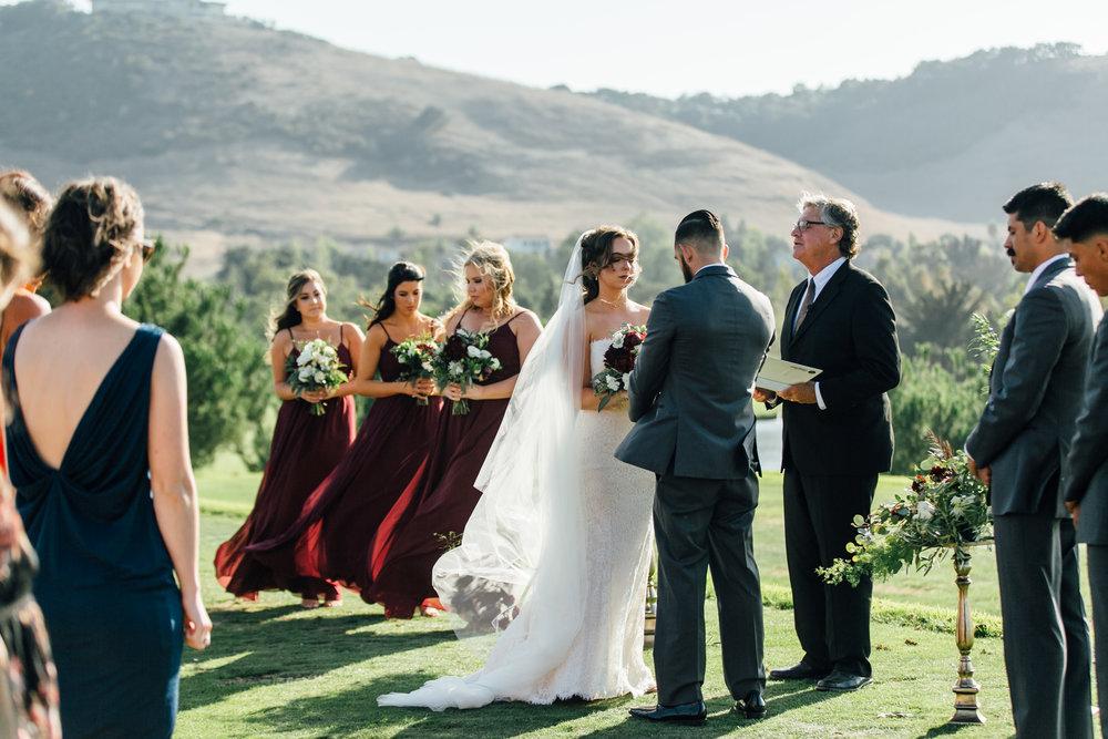 Lopez Wedding, 2017 (107 of 397).jpg
