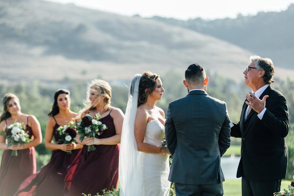 Lopez Wedding, 2017 (111 of 397).jpg